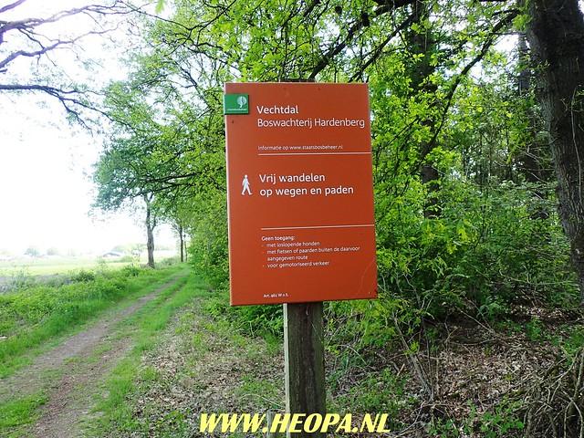 2018-05-09      Harderberg - Ommen 22 Km    (17)