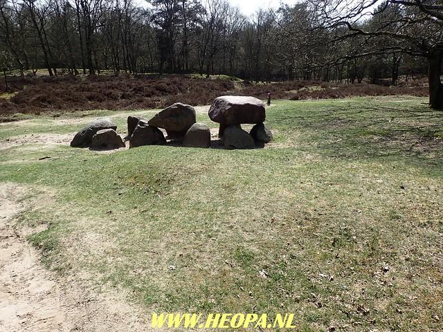2018-04-17  Groningen -   Rolde 42 Km  (112)
