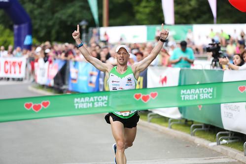 maraton_treh_src_38_0055   by maraton-trehsrc