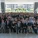 20180423_正修科技大學建築與室內設計系 107級畢業展開幕式(高雄市政府四維行政中心)