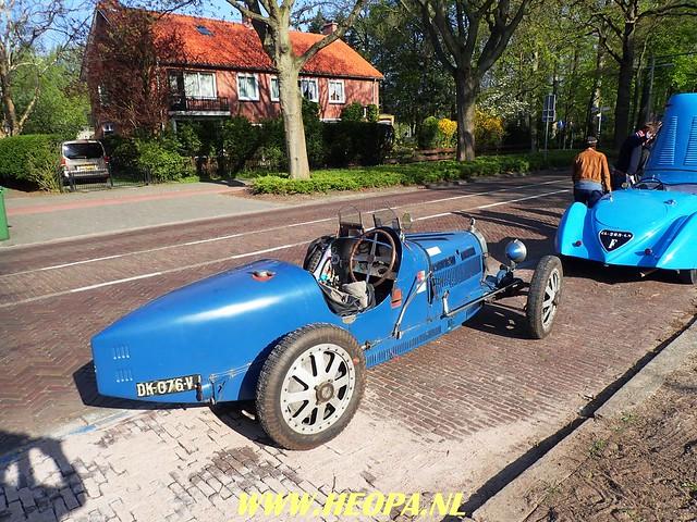 2018-04-21        Den Haag 41 Km      (39)