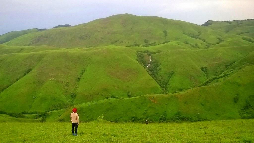 Obudu wanderlust - Nigeria Holidays and Travel Guide