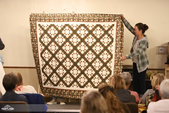 Quilt Retreat Sp '18-73