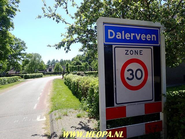 2018-05-08 Sleen-Coevorden 23 Km (47)