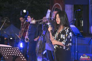 Noche de Coros
