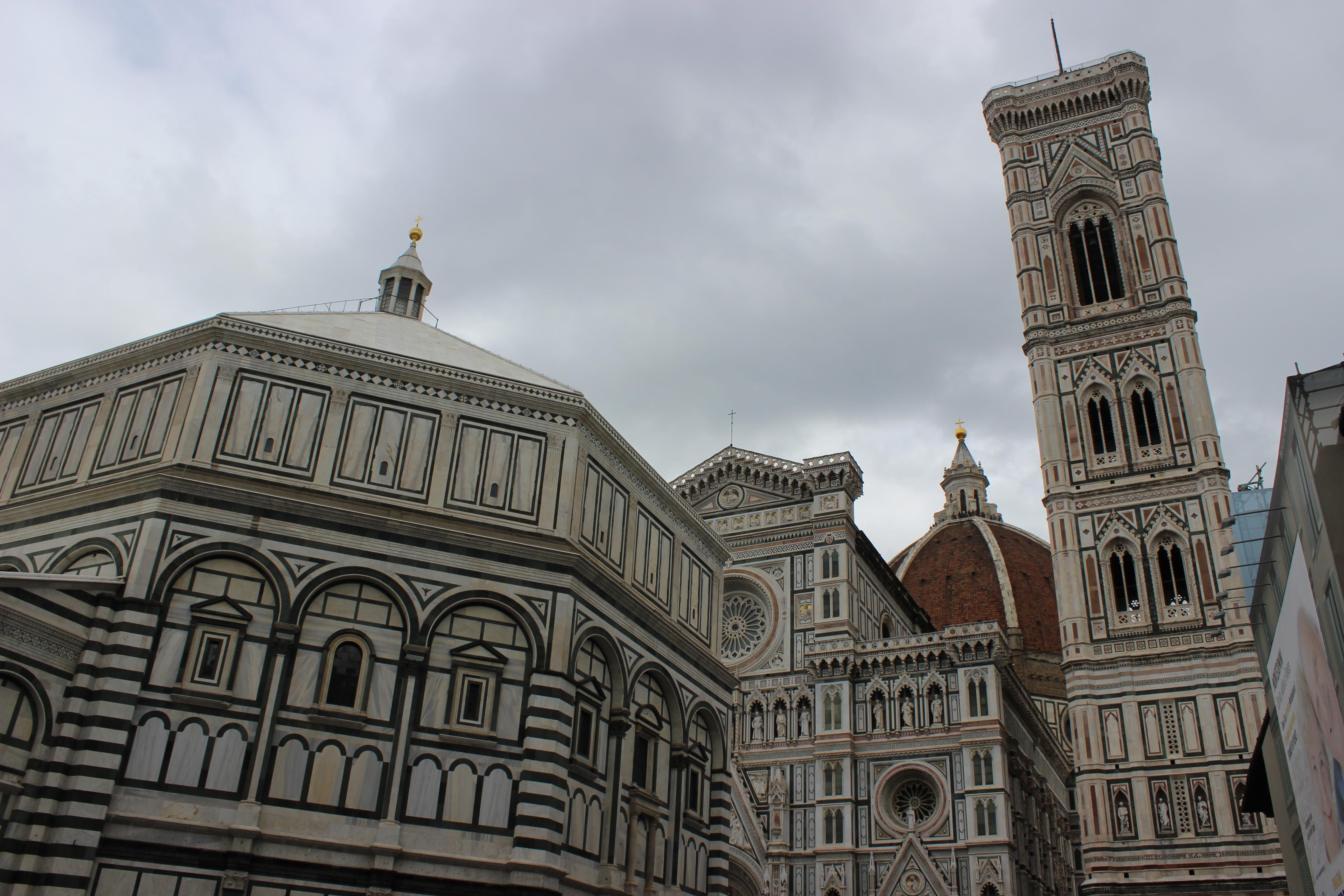 Florencia 78