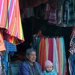 Guatemala,  Santiago de Atitla?n 04