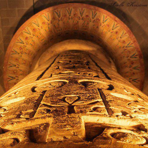 vacation package egypt http://WWW.egypttravel.cc | by Egypt Day Tours
