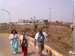 Hindi-15032013099