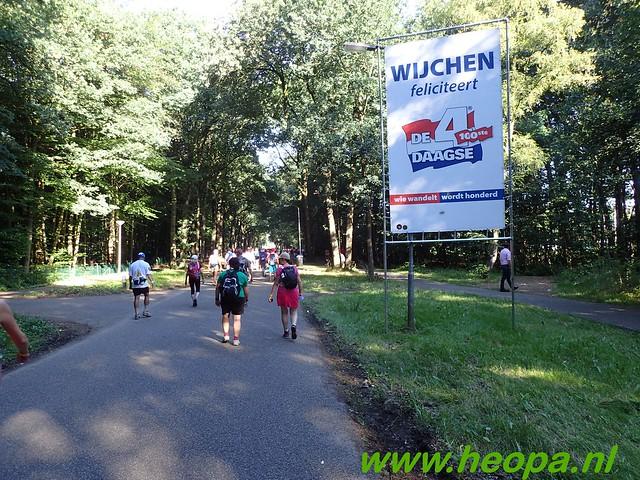 2016-07-20    2e Dag Nijmegen    40 Km   (32)