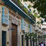 01 Habana Vieja by viajefilos 042