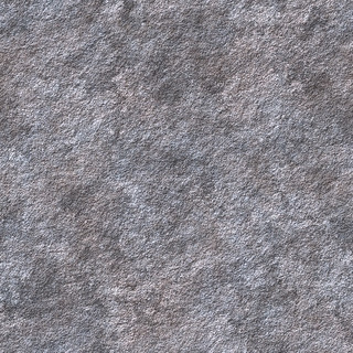 Mottled Sandstone | by Filter Forge