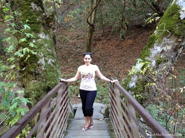 San Jose_Alum Rock Park (27)