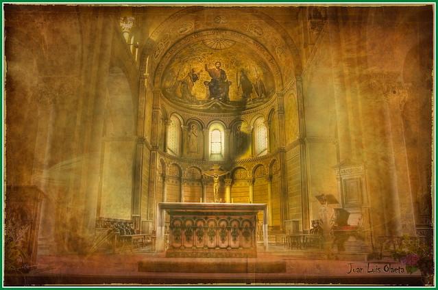 saint gaudens eleiza 1 ariege texturas