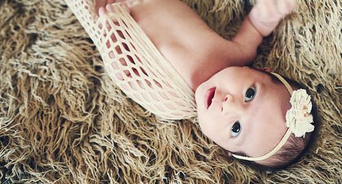 newborn | by bodour_tr