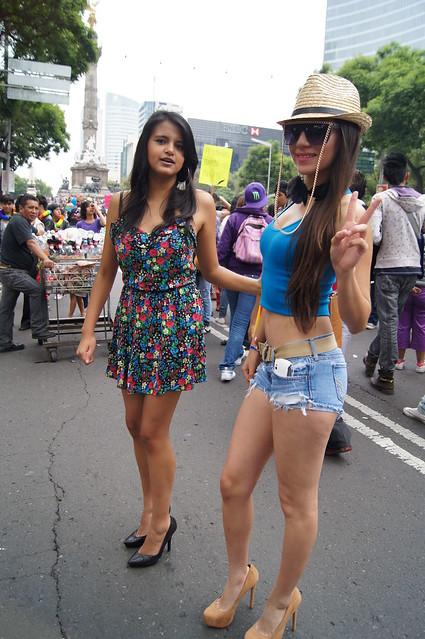 marcha gay 2012 2320