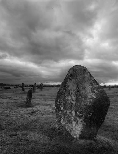 blackandwhite bw tourism monochrome st clouds outdoors mono countryside nikon ruins rocks cornwall moody atmosphere tokina moors minions liskeard cleer tokina1116mm nikond7000