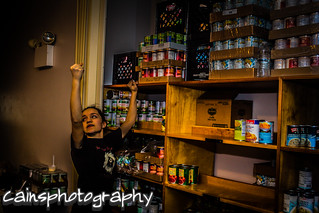Lutheran Church Food Drive (35 of 45)   by ricky_1146