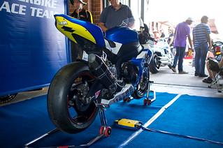 Image Result For Asbk Championship Superbike