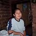 Una amiga; San Andrés Solaga, Districto Villa Alta, Oaxaca, Mexico por Lon&Queta