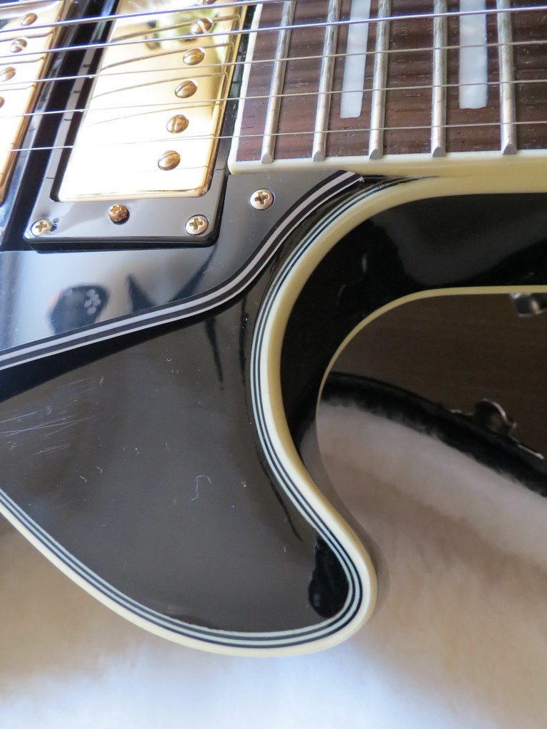 epiphone-les-paul-custom-ebony-gibson-seymour-duncan-jb-6