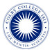 Colby-College
