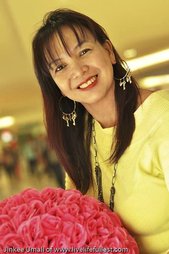 Live Life Fullest by Jinkee Umali of www.livelifefullest.com | by Jinkee Umali