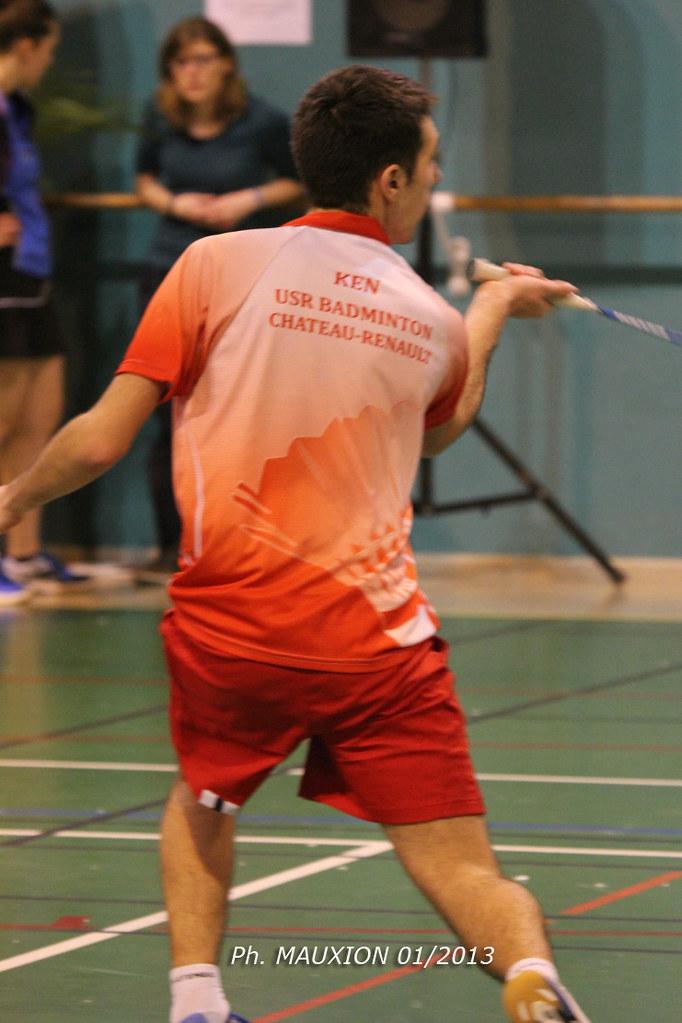 Badminton überlingen