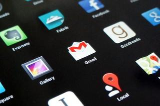 App Icon Grid | by ashkyd