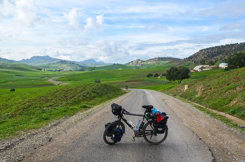 Day085-Bike-130127