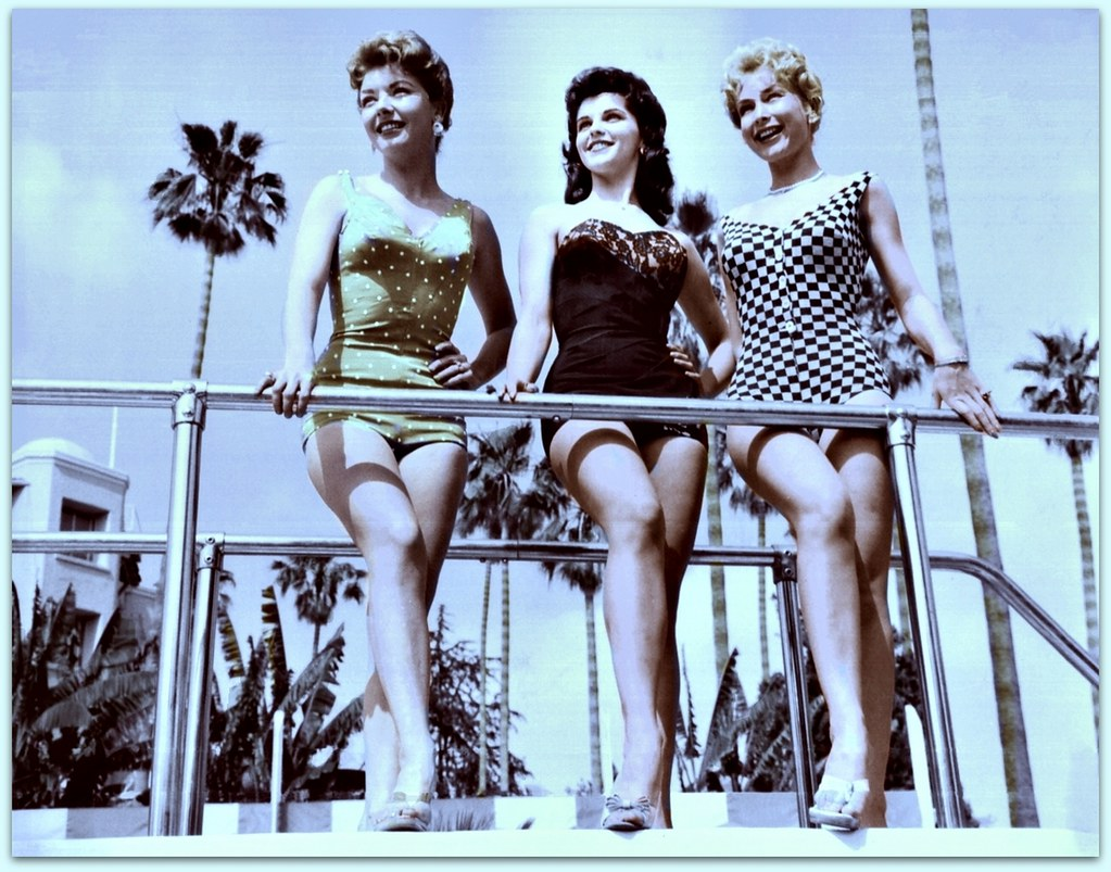 lisa gaye feetlisa gaye photos, lisa gaye, lisa gaye toxic avenger, lisa gaye actress, lisa gaye cause of death, lisa gaye net worth, lisa gaye measurements, lisa gaye perry mason, lisa gaye images, lisa gaye daughter, lisa gaye imdb, lisa gaye death, lisa gaye find a grave, lisa gaye troma, lisa gaye feet, lisa gaye dixon, lisa gaye wiki, lisa gaye bio, lisa gaye tomlinson, lisa gaye movies and tv shows