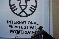 IFFR 2013