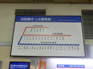 Kozoji Station, Aichi Loop Railway | by Kzaral