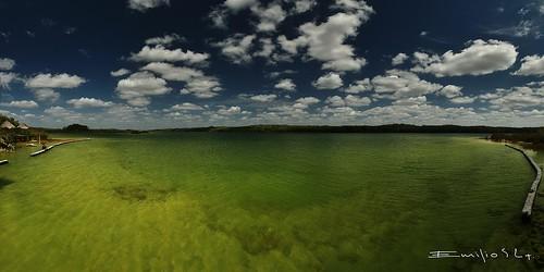 chichankanaab laguna 9694 ch