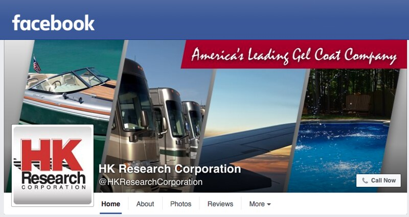 hk_research_banner