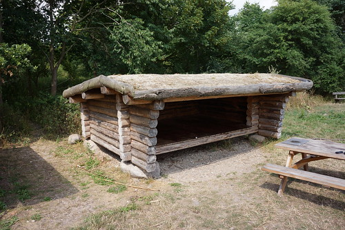 Shelters-Stige-Oe (5)