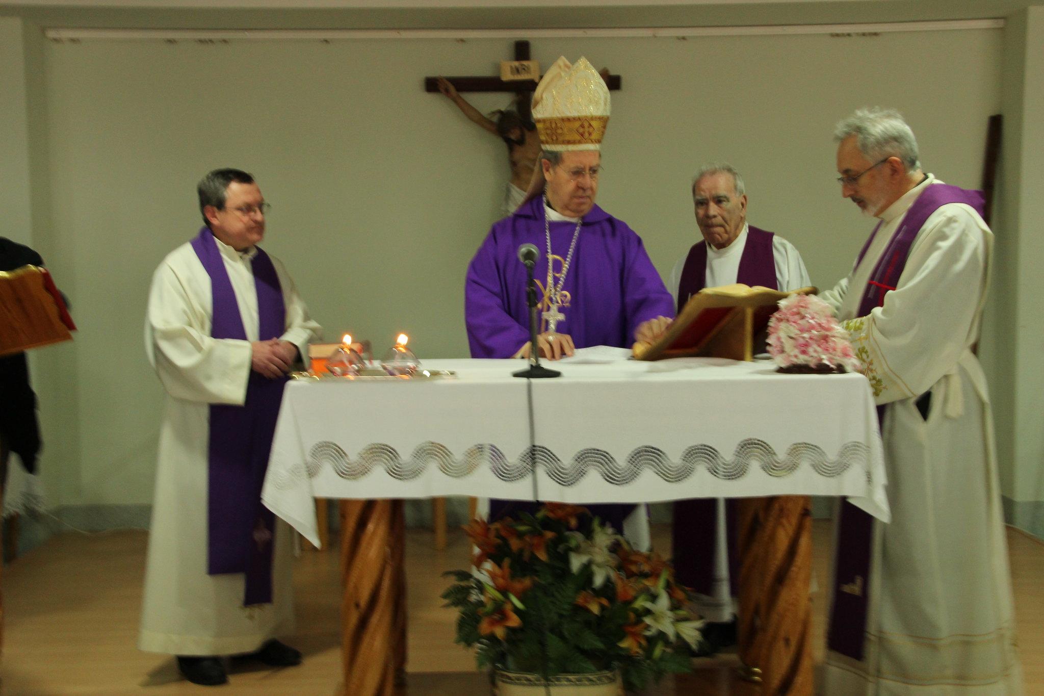 (2016-02-13) - Inauguración Virgen De Lourdes, La Molineta - Archivo La Molineta (001)