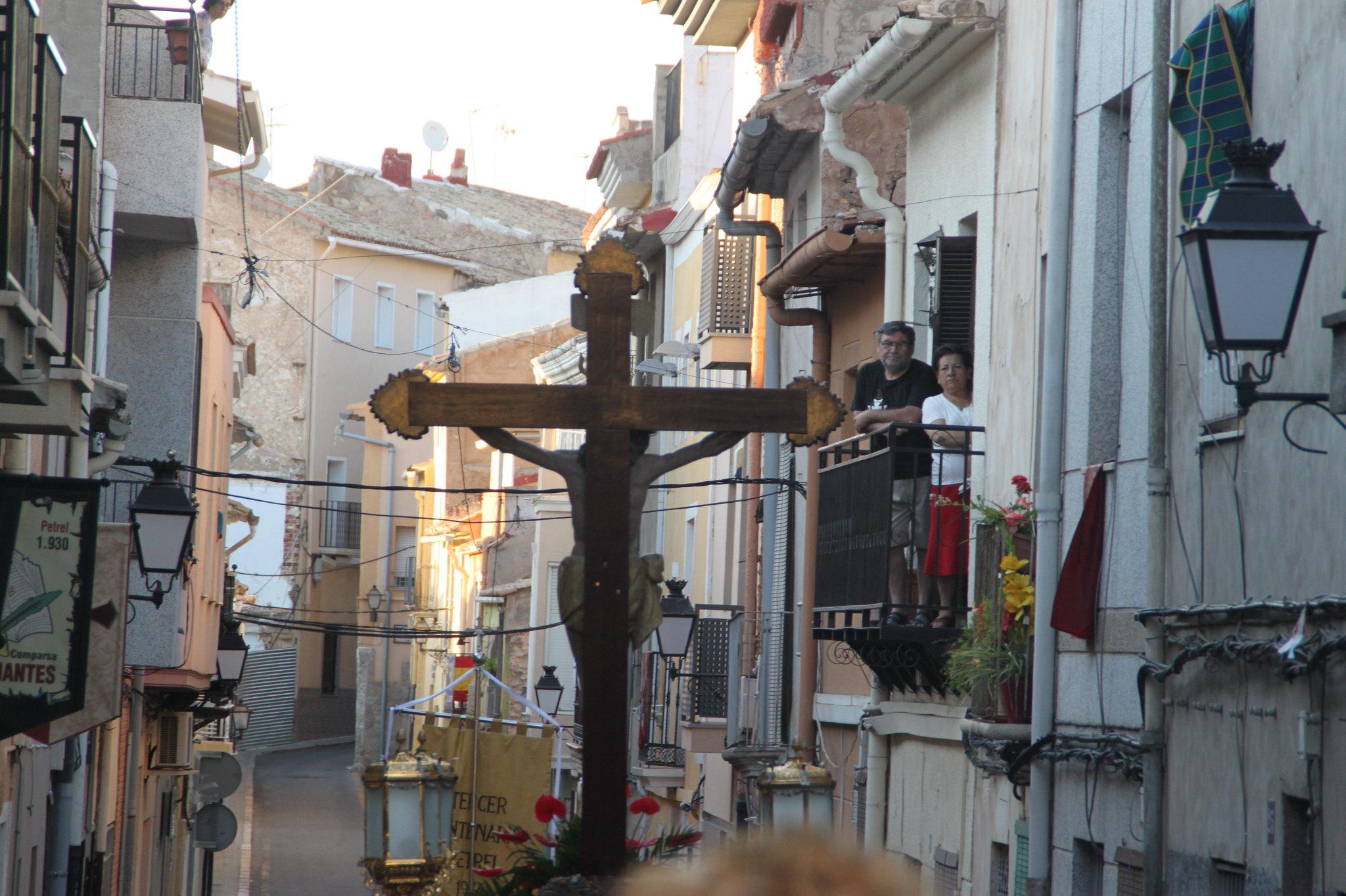 (2015-06-26) - Vía Crucis bajada - Javier Romero Ripoll  (245)