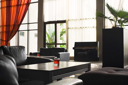 hotel nigeria spg starwood holidayresort starwoodresorts starwoodhotels uyo meetingresort propertyamenity lemeridienhotelsandresorts lemeridienibomhotelgolfresort rotundabarlounge