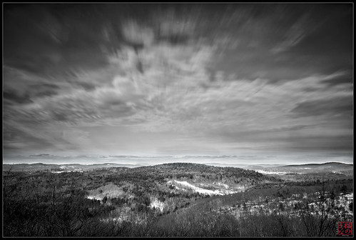 longexposure bw unitedstates newhampshire hike chesterfield mmesherri bigstopper winter2012