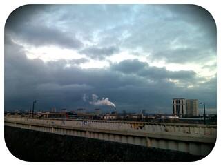 Glasgow. Bridge. | by nolanzebra3