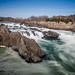 Great Falls National Park - VA