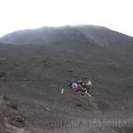 Guatemala, Volca?n Pacaya Cumbre  21