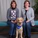 Breeder Dogs, graduation 1.12.13