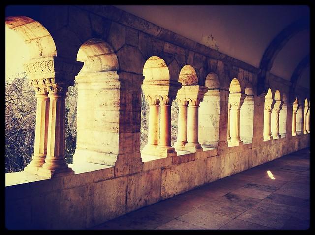 Arches (Explored 02/03/13)