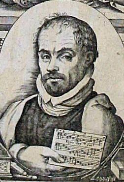 Alonso Lobo