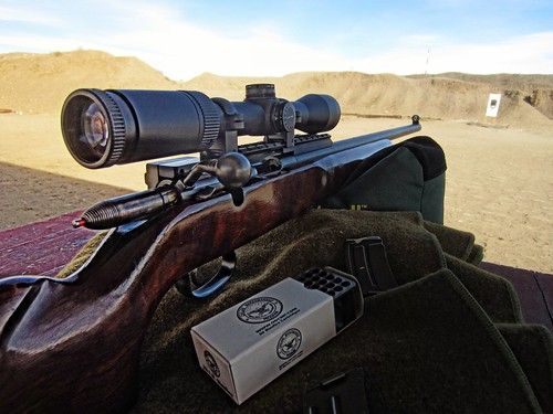 morning light canon point 22 march colorado shoot scope powershot falcon co handheld pointandshoot shooting range base available remington viani 2013 22lr longrifle 513t powershotelph300hs frontiersportsmansclub kenviani