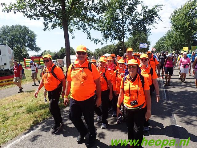2016-07-20    2e Dag Nijmegen    40 Km   (108)