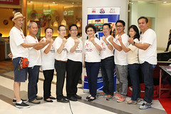 WCMLD16_Thai CML Patient Group_Thailand (3)