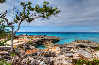 2013-01-03 093110 - Turks and Caicos - Canon EOS 5D Mark II - 0804And2more.jpg | by acin355